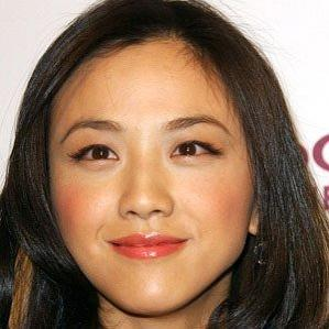 Age Of Tang Wei biography
