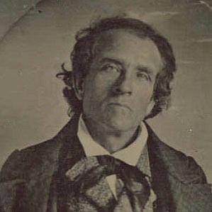Theodore Dwight Weld bio