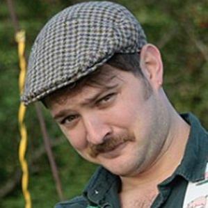 Age Of Welsh Whisperer biography