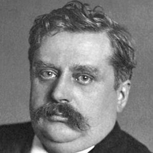Alfred Werner bio