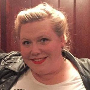 Age Of Lindy West biography