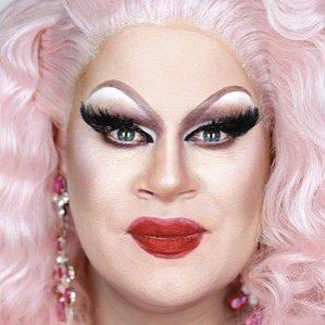 Age Of Nina West biography