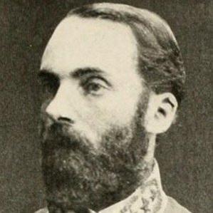 Joseph Wheeler bio