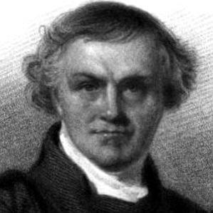 William Whewell bio
