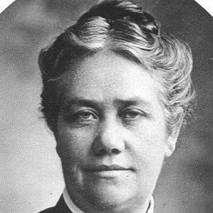 Alma Bridwell White bio