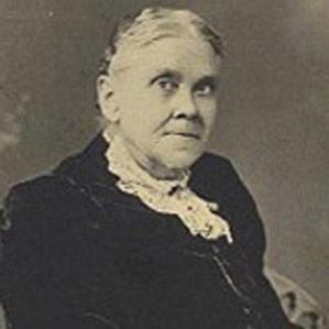 Ellen G. White bio