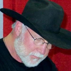 Age Of Randy White biography