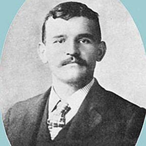 Gustave Whitehead bio