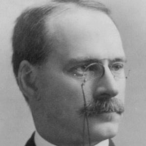 William Collins Whitney bio