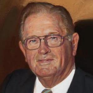 Jamie L. Whitten bio