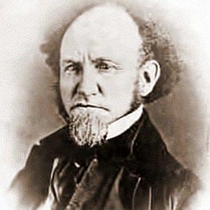 Charles White Whittlesey bio