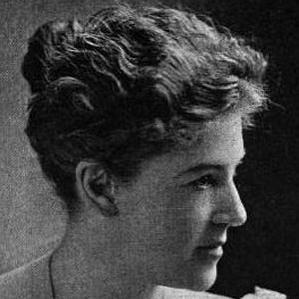 Ella Wheeler Wilcox bio