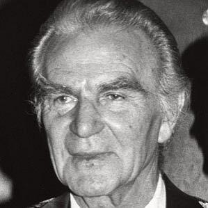 Henry Wilcoxon bio