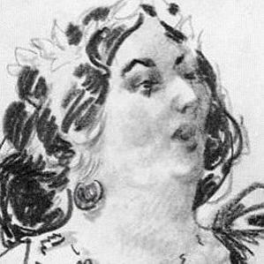 Jane Wilde bio