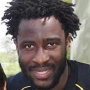 Age Of Bony Wilfried biography