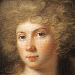 Queen Wilhelmine bio