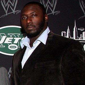 Age Of Muhammad Wilkerson biography