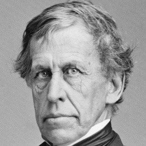 Charles Wilkes bio
