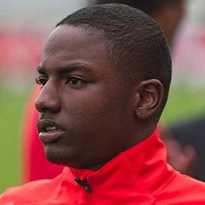 Age Of Jetro Willems biography