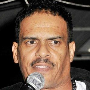 Age Of Christopher Williams biography