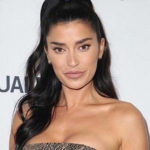 Age Of Nicole Williams biography