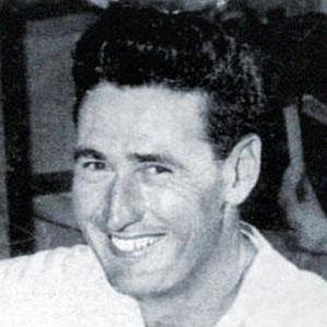 Age Of Ted Williams biography
