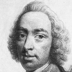 Benjamin Davis Wilson bio
