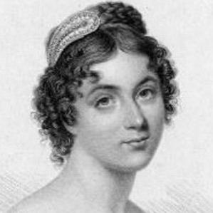 Harriet E. Wilson bio