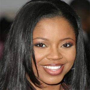 Age Of Shanice biography
