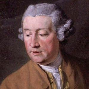 Joseph Wilton bio