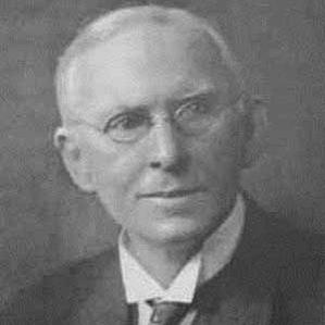 Bertram Windle bio