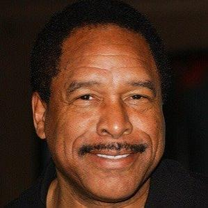 Age Of Dave Winfield biography