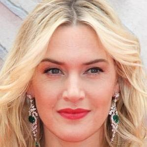 Age Of Kate Winslet biography