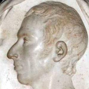 Charles Wolfe bio