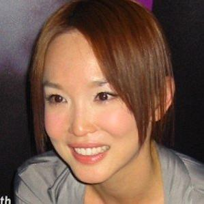 Age Of Fann Wong biography
