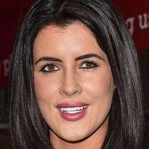 Age Of Helen Wood biography