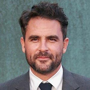 Age Of Levison Wood biography