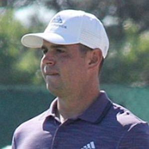 Age Of Gary Woodland biography