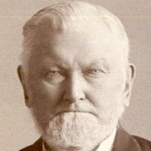 Wilford Woodruff bio