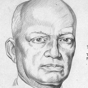 Carter G. Woodson bio