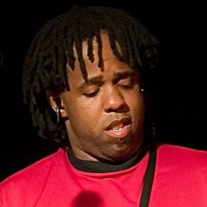 Age Of Victor Wooten biography