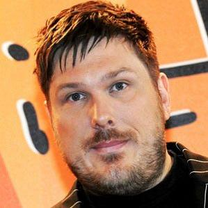 Age Of Marc Wootton biography
