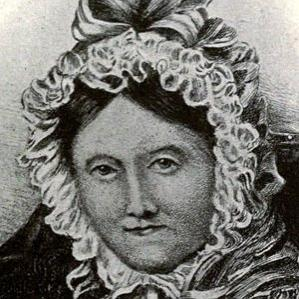 Dorothy Wordsworth bio