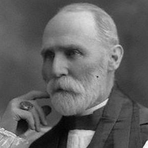 Clarendon Worrell bio