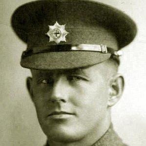 Harold Bell Wright bio
