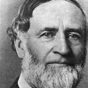Milton Wright bio