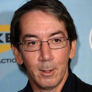 Age Of Will Wright biography