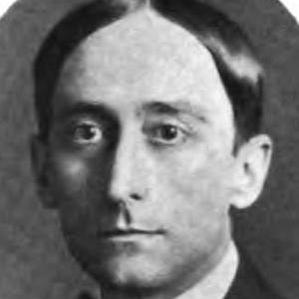 William Lord Wright bio