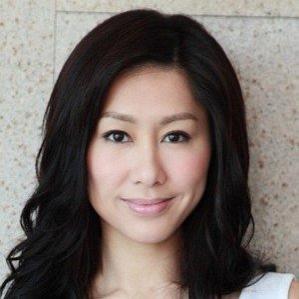 Age Of Nancy Wu biography