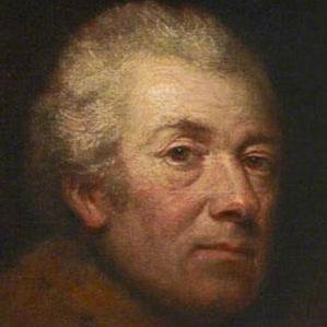 James Wyatt bio